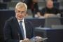 Postacıların grevi Finlandiya Başbakanı Antti Rinne'nin istifasına neden oldu