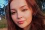 Ordu'da kadın cinayeti: 20 yaşındaki Ceren Özdemir bıçaklanarak öldürüldü