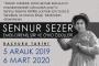 """""""Sennur Sezer Emek-Direniş Şiir ve Öykü Ödülleri"""" için başvurular yarın başlıyor"""