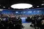 NATO savaş planı yapmaya devam ediyor