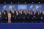 NATO Zirvesinin sonuç bildirgesi yayımlandı