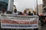 Somalı madenciler: Günümüzü çözülmeyen sorunlarla karşılıyoruz