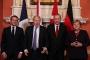 NATO Zirvesi sonrası açıklamalar: AB liderleri, Erdoğan ile tekrar bir araya gelecek