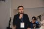 Agit Özdemir: Ilısu barajı enerji sorununu çözmeyecek