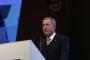 Milli Savunma Bakanı Hulusi Akar'dan NATO'ya bağlılık açıklaması