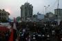 Bağdat'ta hükümeti protesto eden halka ateş açıldı: 1'i gazeteci 17 ölü