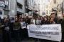 Özgür Basın Emekçileri: Tutuklanan gazeteciler serbest bırakılsın