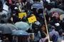 Çay ve göz yaşartıcı gaz: Hong Kong protestoları ve ekonomi