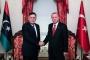Libya'da UMH, Türkiye ile askeri ve güvenlik işbirliği anlaşmasını onayladı