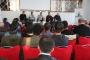 Tahir Elçi Vakfının Kürt sorunu panelinde ikinci gün: Sınıfsal meseleyle yüzleşilmeli