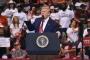 Donald Trump: Kuzey Kore lideri düşmanca davranırsa kaybedecek şeyi çok