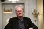 TYS ve PEN Türkiye'den Nobel'e tepki: Edebiyat barıştan yana tavır almalı