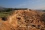Çanakkale Boğaz Köprüsü için açılacak taş ocağı kartalların soyunu tehdit ediyor