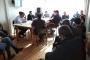 Çorlu'da işçiler asgari ücreti konuştu: Ne alacağız diye tartışmalıyız