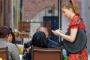 """""""Asgari ücretli"""" üniversiteliler: Üniversite bitince de işsizlik bekliyor"""
