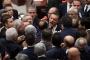 """Mecliste bütçe görüşmelerinde """"Tank Palet"""" tartışması"""