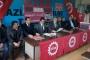DİSK Antep Temsilciliği: Asgari ücret tümüyle vergi dışı bırakılmalıdır
