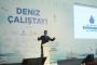 İBB Başkanı Ekrem İmamoğlu: Kanal istanbul dayatmasını reddediyorum