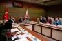 Rabia Naz Komisyonu uzmanları dinledi: Yüksekten atlama kesinlikle olamaz