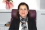 Kızıltepe Belediye Eş Başkanı Nilüfer Elik Yılmaz tutuklandı