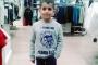 Bir acı haber de Diyarbakır'dan: Umut'un şırıngalı çikolatan öldüğü iddiası