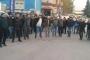 Trelleborg grevi üçüncü gününde: İnsanca yaşamak biz işçilerin de hakkı