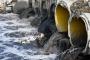Fabrika atıklarının boşaltıldığı Çorlu Deresi zehir saçmaya devam ediyor