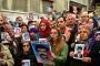 Cumartesi Anneleri, JİTEM davasında beraat kararı verilmesine tepki gösterdi