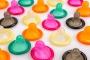 Mersin'de AKP'li meclis üyelerine göre prezervatif dağıtmak örf ve adetlere aykırı
