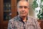 Avukat Alataş: Yargı Ankara JİTEM'i aklamak için çalıştı