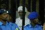 Sudan'ın eski devlet başkanı Ömer el Beşir, yolsuzluk suçundan hüküm giydi