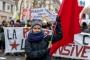 Fransa emekçileri yeni yıla mücadele ile girecek
