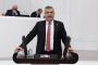 """CHP'li Barut: Saray lobisini sevindirecek, Erdoğan'ın bütçesine """"hayır"""" diyoruz"""
