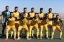 Kızıltepe Belediyesine atanan kayyum, belediyenin futbol takımına desteği kesti