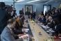 TÜİK, Asgari Ücret Tespit Komisyonunun üçüncü toplantısında önerisini açıkladı