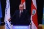 Erdoğan: Petrolü beraber çıkaralım, mültecileri yaptığımız evlere yerleştirelim