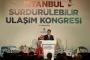 İstanbul Ulaşım Çalıştayı'nda öne çıkan soru: Atatürk Havalimanı neden kapalı?