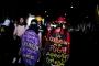 Kolombiya'da protestolar sürüyor: Diktatörlük gerçek olduğunda devrim hak olur