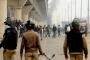 Hindistan'da 'Vatandaşlık Yasası'na karşı protestolar sürüyor