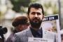 Ankara JİTEM davasındaki beraat kararına tepki: Mücadelemiz asla bitmeyecek