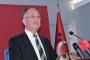Saadet Partisi: Asgari ücrette yoksulluk sınırı dikkate alınmalı