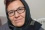 Engelli 2 çocuğu olan Elif Kısa, vasisi olduğu hükümlüye para yatırmaktan tutuklanmış
