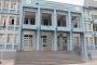 Özel Şişecam Mesleki ve Teknik Anadolu Lisesinde ücretsiz ulaşım 250 lira oldu