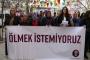 İstanbul'da bir kadın boşanmak istediği erkek tarafından katledilmek istendi