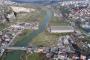 Kanal İstanbul için hazırlanan ÇED raporu bakanlık tarafından onaylanarak yayınlandı
