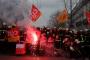 Fransa grevi, 1968'den bu yana ülkede yaşanan en uzun süreli grev oldu