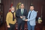 Adana Barosu 10 Ekim Katliamı paneline davet edildi