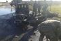 Resulayn'da patlama: 3'ü çocuk 5 kişi hayatını kaybetti