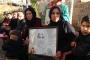 Taybet İnan, Şırnak'ta anıldı: 7 gün sokak ortasında kalan insanlık onuruydu