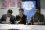 KESK'te 22 Aralık Diyarbakır mitingine çağrı: Halk için bütçe, demokratik bir ülke